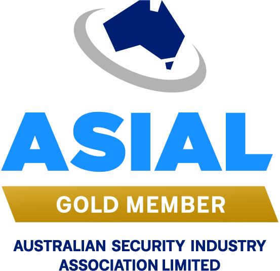 b2b-asial-gold-member