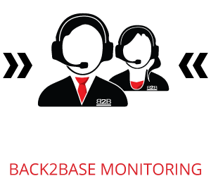call-centre-monitoring