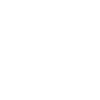 no-contract-stamp